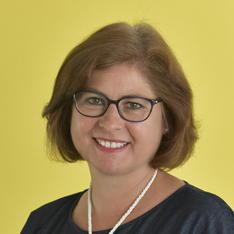 Jacintha Kellner